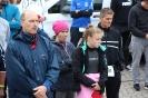 OLB Triathlon Heidesee 2019_35