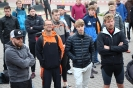 OLB Triathlon Heidesee 2019_36