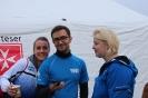 OLB Triathlon Heidesee 2019_38