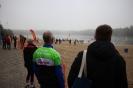 OLB Triathlon Heidesee 2019_39
