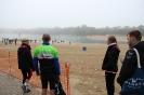 OLB Triathlon Heidesee 2019_41