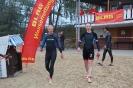 OLB Triathlon Heidesee 2019_45