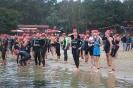 OLB Triathlon Heidesee 2019_48