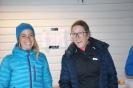 OLB Triathlon Heidesee 2019_4