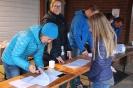 OLB Triathlon Heidesee 2019_5
