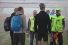 OLB Triathlon Heidesee 2019_9