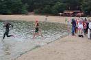 Triathlon Heidesee 2021_11