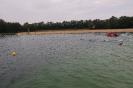 Triathlon Heidesee 2021_13