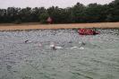 Triathlon Heidesee 2021_17