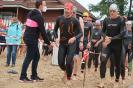 Triathlon Heidesee 2021_22
