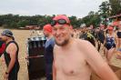 Triathlon Heidesee 2021_25