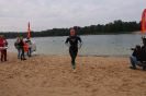 Triathlon Heidesee 2021_27