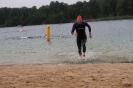 Triathlon Heidesee 2021_28