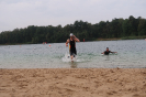 Triathlon Heidesee 2021_29