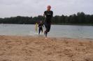 Triathlon Heidesee 2021_31