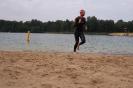 Triathlon Heidesee 2021_32