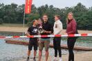Triathlon Heidesee 2021_33