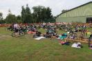 Triathlon Heidesee 2021_35