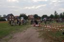 Triathlon Heidesee 2021_3