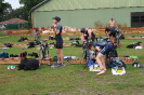 Triathlon Heidesee 2021_47