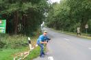Triathlon Heidesee 2021_48