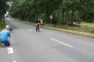 Triathlon Heidesee 2021_49