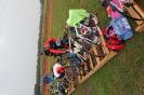 Triathlon Heidesee 2021_4