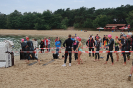 Triathlon Heidesee 2021_7