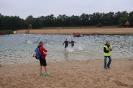 Triathlon Heidesee 2021_8