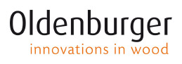 Oldenburger innovations